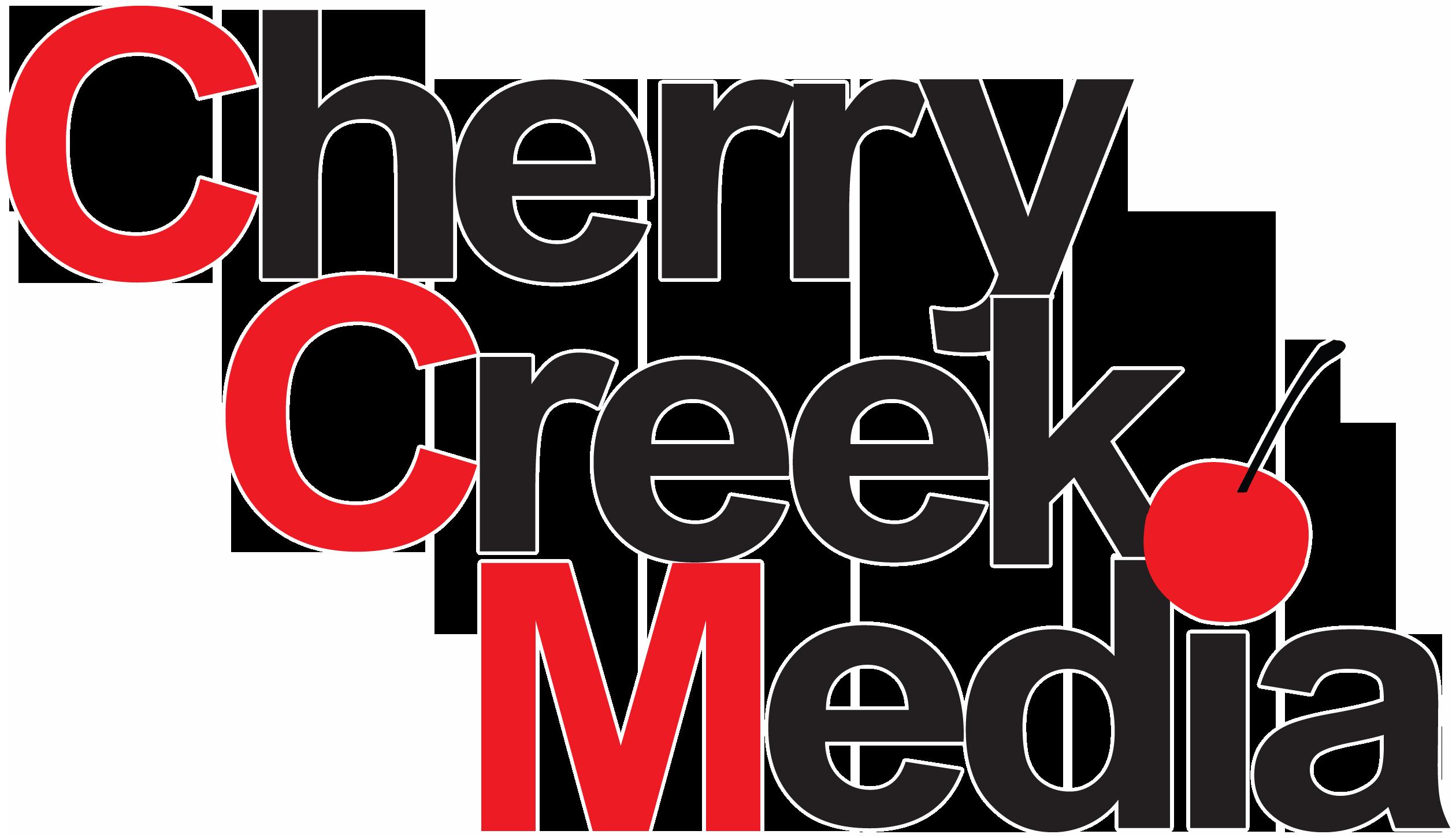 ccr-media