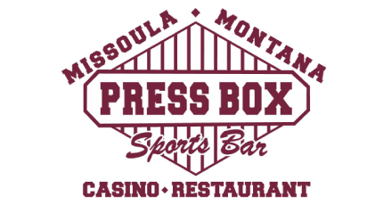 press-box-missoula