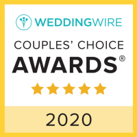badge-weddingawards_2020
